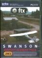 FTX NA 2W3 Swanson(FSX)