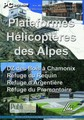 Plateformes Helicopters des Alpes (FSX/FS2004)