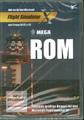 Mega Airport Rome (FSX+FSX:SE+P3D)