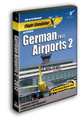 German Airports 2 - 2012 (FSX/FS2004)