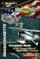 Download MegaSceneryEarth 2.0 Massachusetts(FSX)