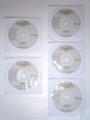 DVD-R MegaSceneryEarth 2.0 Ireland(FSX)