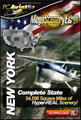 Download MegaSceneryEarth 2.0 New York(FSX)