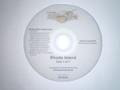 DVD-R MegaSceneryEarth 2.0 Rhode Island(FSX)