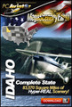 Download MegaSceneryEarth 2.0 Idaho(FSX)