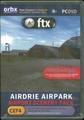 FTX NA CEF4 Airdrie Airpark(FSX+P3D)