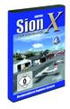 Sion X (FSX)