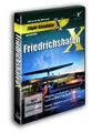 Friedrichshafen X(FSX/FS2004)