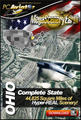 Download MegaSceneryEarth 2.0 Ohio(FSX)