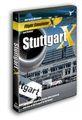 Stuttgart X (FSX/FSX:SE/FS2004/P3D V3)