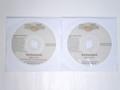 DVD-R MegaSceneryEarth 2.0 Switzerland(FSX)