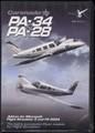 Carenado PA28 & PA34 (FSX/FS2004)