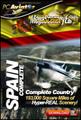 Download MegaSceneryEarth 2.0 Spain(FSX)