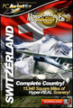 Download MegaSceneryEarth 2.0 Switzerland(FSX)