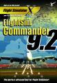 FlightSim Commander 9.2(FSX/FS2004)