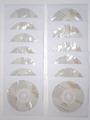 DVD-R MegaSceneryEarth 2.0 Italy(FSX)