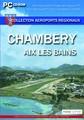 Chambery Aix Les Bains (FSX/FS2004)