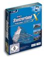 Switzerland Professional X(FSX/FSX:SE/FS2004)