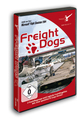 Freight Dogs (FS2004)