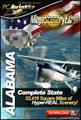 Download MegaSceneryEarth 2.0 Alabama(FSX)
