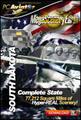 Download MegaSceneryEarth 2.0 South Dakota (FSX)