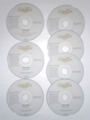 DVD-R MegaSceneryEarth 2.0 Georgia(FSX)