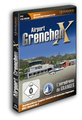 Airport Grenchen X (FSX)