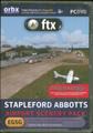 FTX EU EGSG Stapleford Abbotts(FSX/P3D)