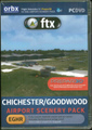 FTX EU EGHR Chichester/Goodwood(FSX+P3D)