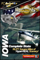 Download MegaSceneryEarth 2.0 Iowa(FSX)