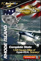 Download MegaSceneryEarth 2.0 Rhode Island(FSX)