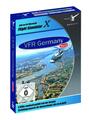 VFR Germany 2 - North (FSX)