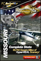 Download MegaSceneryEarth 2.0 Missouri(FSX)
