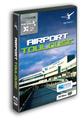 Airport Toulouse (FSX/P3D V3/X-Plane 10/XPlane 11)