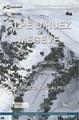 Alpe D'Huez & Megeve (FSX/FS2004)