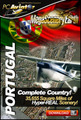 Download MegaSceneryEarth 2.0 Portugal(FSX)