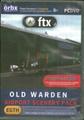 FTX EU EGTH Old Warden(FSX/P3D)