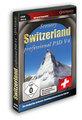 Switzerland professional (P3D V4)