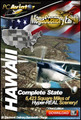 Download MegaSceneryEarth 2.0 Hawaii(FSX)