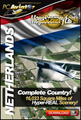 Download MegaSceneryEarth 2.0 Netherlands(FSX)