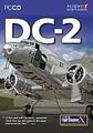 DC-2 (FSX/FS2004)