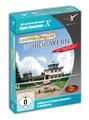 German Airfields 9 - Northern Bavaria(FSX)