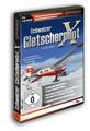 Swiss Glacier Pilot(FSX)