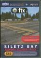 FTX NA S45 Siletz Bay(FSX+P3D)