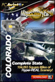Download MegaSceneryEarth 2.0 Colorado(FSX)