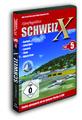 Small Airfields Switzerland X Part 5 (FSX)