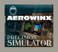 Aerowinx - Precision Simulator 10 (PSX)