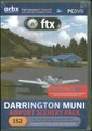 FTX NA 1S2 Darrington Municipal(FSX)