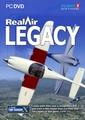 RealAir Legacy (FSX)