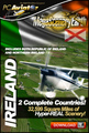 Download MegaSceneryEarth 2.0 Ireland(FSX)